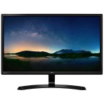 "27MP58VQ-P 27"" FULL HD IPS LED MONITOR"