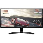 "29UM68-P 29"" ULTRAWIDE FULL HD IPS LED"
