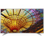 "LG Electronics 75"" 2160P 240HZ WEBOS LED 75UH6550"