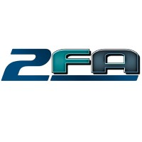 2FA New releases update (renewal) - for  ONE - volume - 1000-4999 licenses - 3 years 2FA-103R-01