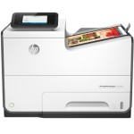 PageWide Managed P55250dw Printer