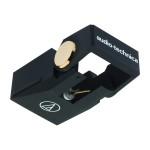 ATN150SA - Phono cartridge stylus - for P/N: AT150SA