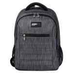 """15.6"""" SmartPack Backpack (Carbon)"""