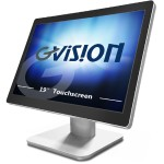 GVISION 18.5IN WIDE PCAP TOUCH SCREEN