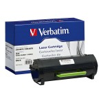 Black - remanufactured - toner cartridge (alternative for: Dell 332-0373, Dell 332-0376) - for Dell Multifunction Laser Printer B3465DNF