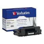 Black - remanufactured - toner cartridge (equivalent to: Samsung MLT-D205L, Samsung MLT-D205S) - for Samsung ML-3310, 3312, 3710, 3712; SCX-4833, 4835, 5637, 5639, 5737, 5739
