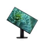 "23.8"" Full HD 1920x1080 Height Adjustable with DisplayPort, HDMI, DVI-D, VGA LED Monitor"