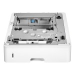 PF-B1 - Paper cassette - 500 sheets - for imageCLASS LBP351dn, LBP352dn; Satera LBP351i