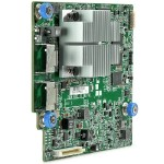 Smart Array P440ar/2GB FBWC 12Gb 2-port Int SAS Controller (Open Box Product, Limited Availability, No Back Orders)