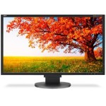 """22"""" 1080p LED Backlit Monitor with IPS Panel (Open Box Product, Limited Availability, No Back Orders)"""