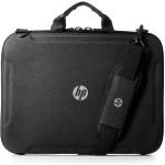 Smart Buy Chromebook 14 Always-On Case - Black