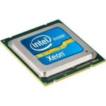 Intel Xeon E5-2640V4 - 2.4 GHz - 10-core - 20 threads - 25 MB cache - for System x3550 M5
