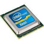 Intel Xeon E5-2609V4 - 1.7 GHz - 8-core - 8 threads - 20 MB cache - for System x3650 M5