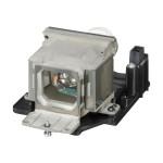 Premium Power Products LMP-E212-OEM Philips Bulb - Projector lamp - 210 Watt - 3000 hour(s) - for Sony VPL-EW225, EW245, EW246, EW275, EX225, EX245, EX275, SW525, SW526, SW535, SX535