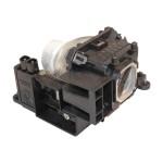 Premium Power Products NP15LP-ER - Projector lamp - 180 Watt - 2000 hour(s) - for NEC M230X, M260W, M260X, M260XS, M300X, NP-M260W, NP-M260X, NP-M300X