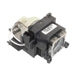 Premium Power Products POA-LMP148-OEM Philips Bulb - Projector lamp (equivalent to: 610-352-7949, Sanyo POA-LMP148, 6103527949) - 245 Watt - 3000 hour(s) - for Sanyo PLC-XU4000