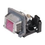 Premium Power Products VLT-XD206LP-OEM Mitsubishi Bulb - Projector lamp (equivalent to: Mitsubishi VLT-XD206LP) - 205 Watt - 2000 hour(s) - for Mitsubishi SD206U, XD206U, XD206U-G