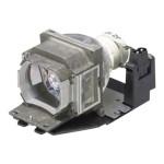 Premium Power Products LMP-E191-OEM Philips Bulb - Projector lamp (equivalent to: Sony LMP-E191) - 200 Watt - 2000 hour(s) - for Sony VPL-BW7, ES7, EW7, EX7, EX70, TX7, TX70