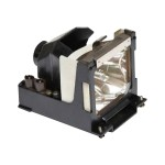 Premium Power Products POA-LMP53-OEM Sanyo Bulb - Projector lamp - 180 Watt - 2000 hour(s) - for Eiki LC SB10, XB10; Sanyo PLC-SE15, SL15, SU25, SU40, XU36, XU40