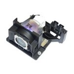 Premium Power Products VLT-HC910LP-OEM Ushio Bulb - Projector lamp - 2000 hour(s) - for Mitsubishi HC1100, HC1500, HC1600, HC3000, HC3000U, HC3100, HC910, HD1000, HD1000U
