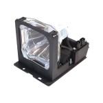 Premium Power Products VLT-X400LP-OEM Mitsubishi Bulb - Projector lamp - 250 Watt - 2000 hour(s) - for Mitsubishi LVP X390, X390U, X400, X400B, X400BU, X400U