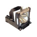 Premium Power Products - Projector lamp - 200 Watt - 2000 hour(s) - for BOXLIGHT CP 18, 19, 30X, 31X; Eiki LC NB3S, NB4S, XNB3W, XNB4M; Sanyo LP-SU33, XU37, XU38