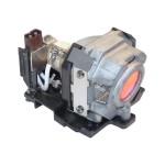 Premium Power Products LT35LP-OEM Philips Bulb - Projector lamp (equivalent to: NEC LT35LP) - 220 Watt - 2500 hour(s) - for NEC LT35