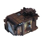 Premium Power Products NP06LP-OEM Philips Bulb - Projector lamp (equivalent to: NEC NP06LP) - 330 Watt - 2000 hour(s) - for NEC NP1150, NP1250, NP2150, NP2250, NP3150, NP3151, NP3250