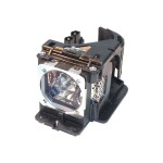 Premium Power Products POA-LMP90-OEM Philips Bulb - Projector lamp (equivalent to: POA-LMP90) - 200 Watt - 2000 hour(s) - for Eiki LC SB22, XB23, XB27; Sanyo LP-SU70, XL40, XU73, XU83, XU86; PLC-XE40, XL40, XU86