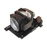 Premium Power Products DT01171-OEM Philips Bulb - Projector lamp (equivalent to: Hitachi DT01171) - 245 Watt - 2500 hour(s) - for Hitachi Collegiate Series CP-WX4022; CP-WX4021, WX4022, X4021, X4022, X5021, X5022
