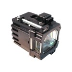 Premium Power Products BHL-5009-S-OEM Philips Bulb - Projector lamp - 2000 hour(s) - for JVC DLA-HD1, HD100, RS1, RS2