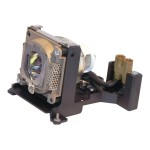 Premium Power Products L1709A-OEM Compatible Bulb - Projector lamp (equivalent to: HP L1709A) - 250 Watt - 2000 hour(s) - for HP Digital Projector vp6111, vp6121