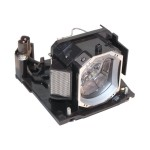 Premium Power Products DT01151-OEM Philips Bulb - Projector lamp (equivalent to: Hitachi DT01151) - 200 Watt - 3000 hour(s) - for Hitachi ED-X26; CP-RX79, RX82, RX82Z