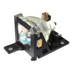 ELPLP29-OEM, V13H010L29-OEM (Epson Bulb) - Projector lamp - 132 Watt - 2000 hour(s) - for Epson EMP-S1H, EMP-TW10H, EMP-TW10H Sport Edition Live; PowerLite Home 10+