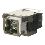 ELPLP65-ER, V13H010L65-ER (Compatible Bulb) - Projector lamp (equivalent to: Epson ELPLP65) - 2000 hour(s) - for Epson EB-1750, EB-1760W, EB-1770W, EB-1775W; PowerLite 1750, 1760W, 1770W, 1775W