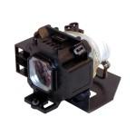 Premium Power Products NP14LP-OEM Compatible Bulb - Projector lamp (equivalent to: NEC NP14LP) - 180 Watt - 4000 hour(s) - for NEC NP305, NP310, NP405, NP405 EDU, NP410, NP410 EDU, NP510