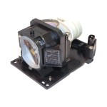 Premium Power Products DT01433-ER - Projector lamp - 2000 hour(s) - for Hitachi CP-EX300, X250, X250W