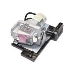 Premium Power Products 5811100876-ER - Projector lamp (equivalent to: 5811100876) - 230 Watt - 2000 hour(s) - for Vivitek D832MX, D835, D837