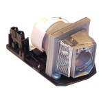 Premium Power Products EC-K0700-001-OEM Philips Bulb - Projector lamp - 160 Watt - 2000 hour(s) - for Acer H5360