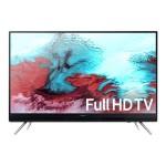 """UN40K5100AF - 40"""" Class ( 39.5"""" viewable ) - 5 Series LED TV - 1080p (Full HD) - edge-lit"""