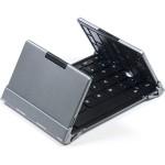 Keyboard and folio case - Bluetooth