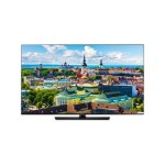 "HG65ND478RF - 65"" Class - Pro:Idiom LED TV - hotel / hospitality - 1080p (Full HD) - black"