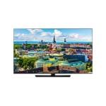 "HG60ND477RF - 60"" Class - Pro:Idiom LED TV - hotel / hospitality - 1080p (Full HD) - black"
