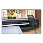 "SmartLF Scan 36"" Wide Format Scanner"