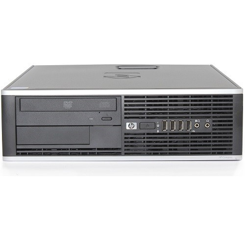 hp compaq 8200 elite small drivers windows 7 32 bit