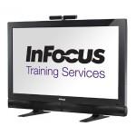 Virtual Training Services - web-based training - 1 hour