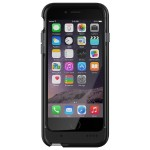 Evo Endurance Charging Case for Apple iPhone 6 / iPhone 6s - Smokey/Black
