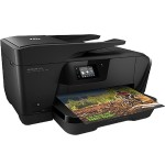 HP Inc. OfficeJet 7510 Wide Format All-in-One Printer G3J47A#B1H