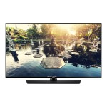65IN SLIM DIRECT LED SMART TV