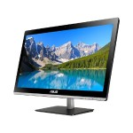 """ET2230IUT 3.0Ghz Intel Core i3 4150T 21.5"""" All-in One Touch Screeen Desktop"""